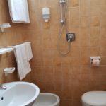 ShowerMargherita
